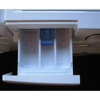Samsung WW70K5413WW AddWash - Compartiments à produits lessiviels