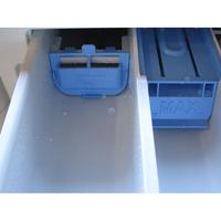 Samsung WW70K5413WW AddWash - Accessoire pour lessive liquide