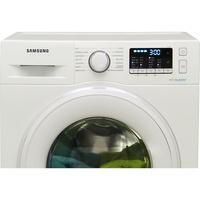 Samsung WW80J5555DW