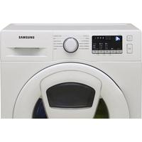 Samsung WW80T4540TE