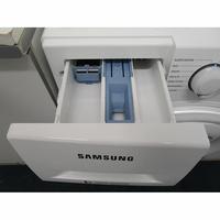 Samsung WW8EK6415SW Add wash - Accessoire pour lessive liquide