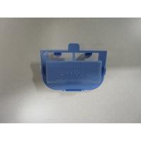 Samsung WW90J6410CW  - Accessoire pour lessive liquide