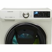 Samsung WW90M645OPW - Vue principale