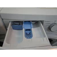 Sharp ES-FA7123W2 FR - Accessoire pour lessive liquide