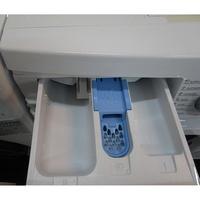 Sharp ES-FA7123W2 FR - Compartiment spécifique pour assouplissant