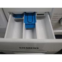 Siemens WM12K260FF iQ300 (*14*) - Compartiments à produits lessiviels