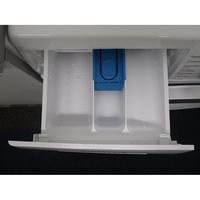 Siemens WM14N120FF - Compartiments à produits lessiviels