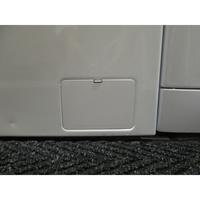 Siemens WM14Q472FF iQ500 (*12*) - Trappe du filtre de vidange