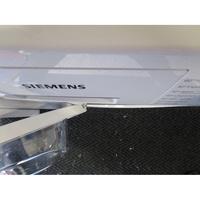 Siemens WM14T360FF - Angle d'ouverture de la porte