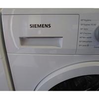 Siemens WM14T360FF - Tiroir à détergents