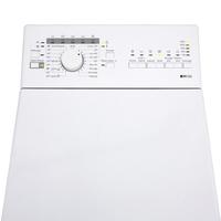 Siemens WP12R155FF iQ100 (*24*) - Vue principale