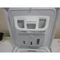 Siemens WP12R155FF iQ100 (*24*) - Compartiments à produits lessiviels