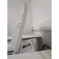 Thomson (Darty) TTL 6513 - Angle d'ouverture de la porte