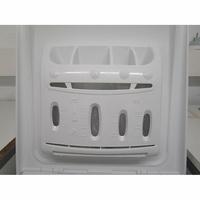 Thomson (Darty) TTL 6513 - Compartiments à produits lessiviels