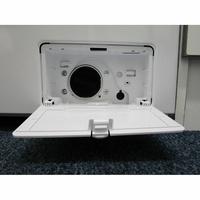 Thomson (Darty) TW714 - Bouchon du filtre de vidange