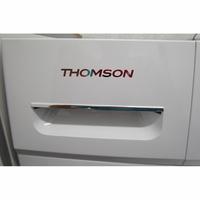 Thomson (Darty) TW714 - Tiroir à détergents