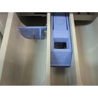 Thomson (Darty) TW814 - Accessoire pour lessive liquide
