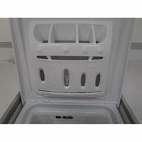 Vedette VT602B - Compartiments à produits lessiviels