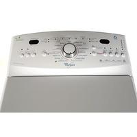Whirlpool AWE8760GG Top Zen(*1*)