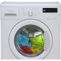 Whirlpool AWOD4836(*1*)