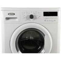 Whirlpool AWOD8451(*1*)