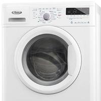Whirlpool AWOD8452(*1*)