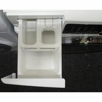 Whirlpool FSCR10432(*29*) - Compartiments à produits lessiviels