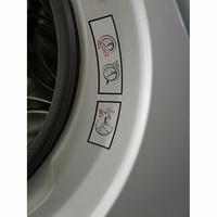 Whirlpool FSCR10432(*29*) - Autocollant des préconisations d'utilisation
