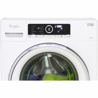 Whirlpool FSCR12420