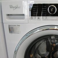 Whirlpool FSCR12420 - Tiroir à détergents