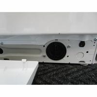Whirlpool FSCR12420 - Bouchon du filtre de vidange