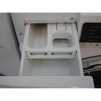 Whirlpool FSCR12420 - Compartiments à produits lessiviels