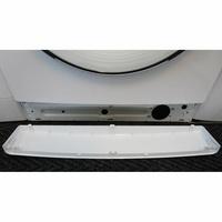 Whirlpool FSCR12420 - Plinthe masquant le filtre de vidange