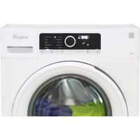 Whirlpool FSCR80413 - Vue principale