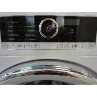 Whirlpool FSCR80421  - Panneau de commandes