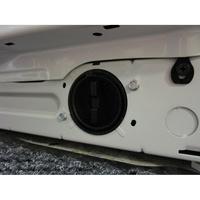 Whirlpool FSCR80421  - Bouchon du filtre de vidange