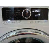 Whirlpool FSCR80421  - Afficheur