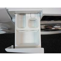 Whirlpool FSCR80421  - Compartiments à produits lessiviels