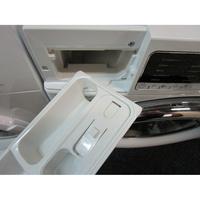 Whirlpool FSCR80421  - Retrait du bac à produit