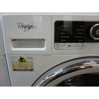 Whirlpool FSCR80421  - Tiroir à détergents