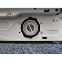 Whirlpool FWFD91483BFR - Bouchon du filtre de vidange