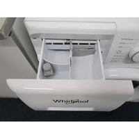 Whirlpool FWFP91483 W FR FreshCare - Accessoire pour lessive liquide