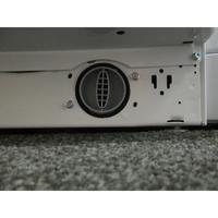 Whirlpool SPA1000 6ème Sens InfiniteCare - Bouchon du filtre de vidange