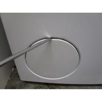 Whirlpool TDLR65210(*10*) - Outil nécessaire pour accéder au filtre de vidange