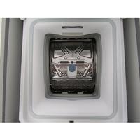 Whirlpool TDLR65210(*10*) - Portillons du tambour