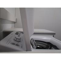 Whirlpool TDLR65210(*10*) - Angle d'ouverture de la porte