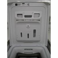 Whirlpool TDLR65230 - Compartiments à produits lessiviels