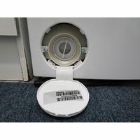 Whirlpool TDLR65330 - Bouchon du filtre de vidange