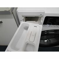 Whirlpool ZEN8 - Retrait du bac à produit