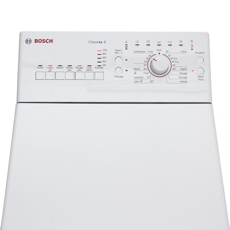 Bosch WOR24154FF Maxx 6(*1*) - Vue principale